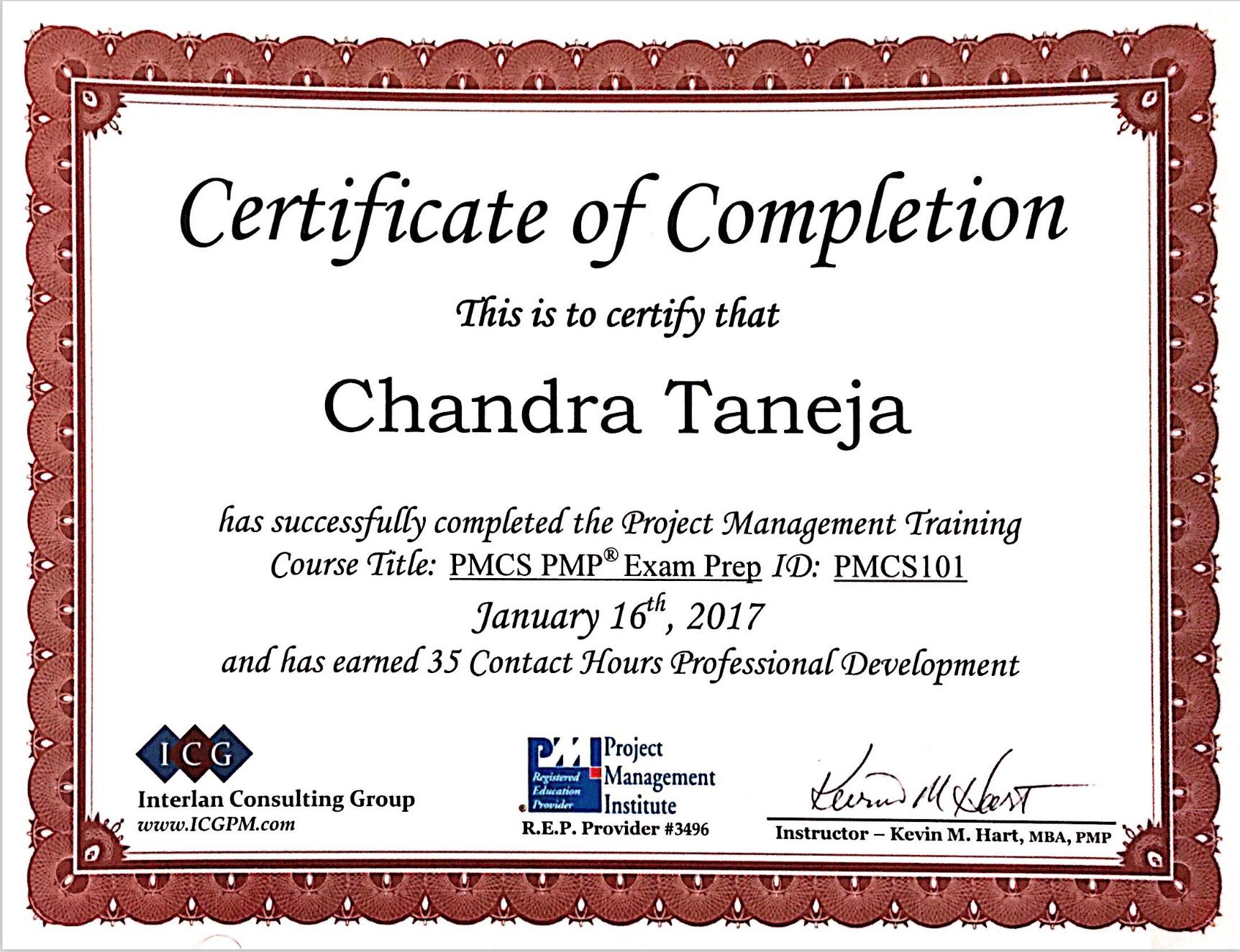 Pmp Certification Courses Homework Writing Service Psassignmentnvbx